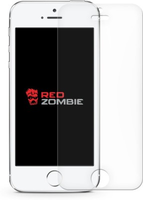 ENGLON Tempered Glass Guard for Apple iPhone 5  available at flipkart for Rs.142