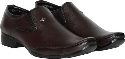 https://rukminim1.flixcart.com/image/400/400/j4pwsy80-1/shoe/h/f/p/formal1018-7-knot-n-lace-brown-original-imaevg8pymstdhpb.jpeg?q=90