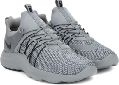 Nike DARWIN Sneakers For Men(Grey) 1