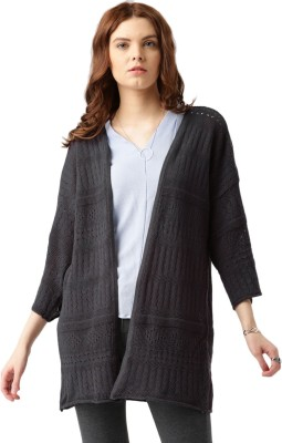All About You Women Shrug at flipkart