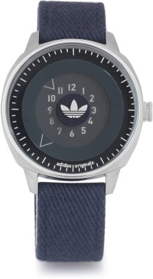 ADIDAS ADH3131 Watch  - For Men