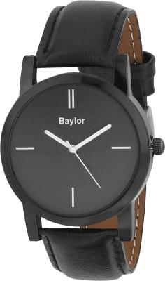 Calibro Watch-001 Watch  - For Men
