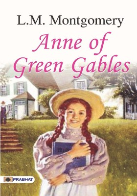 an analysis of narcissism in anne of green gables by lucy maud montgomery In her lacanian analysis of jane eyre lucy maud montgomery wide world to anne of green gables.