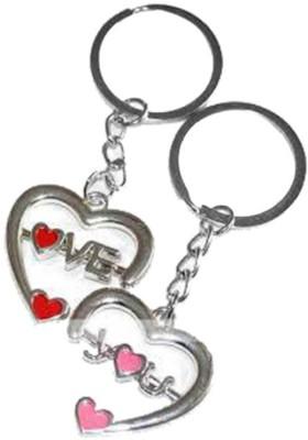 https://rukminim1.flixcart.com/image/400/400/j4rc8sw0/carabiner/n/q/m/couple-love-you-cupid-heart-2-crazytowear-original-imaevh35umnhnpff.jpeg?q=90