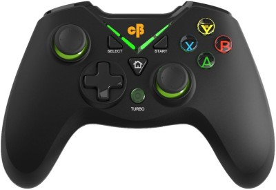 Microsoft Xbox One X 1 TB with Player Unknown