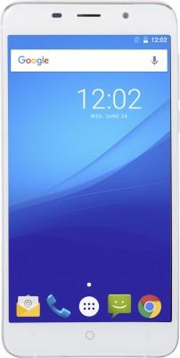 SCOSMOS PI 5.5L (White, 16 GB)(2 GB RAM)