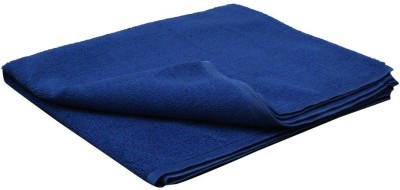 micro Wet and Dry Microfibre Cleaning Cloth at flipkart