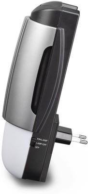 Taciturn Friendy Portable Room Air Purifier Black Taciturn Air Purifiers