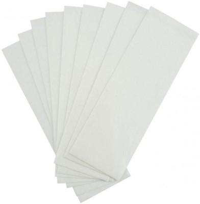 pari waxpatty l Strips(80 Strips)