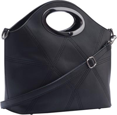 https://rukminim1.flixcart.com/image/400/400/j4sronk0/hand-messenger-bag/h/v/b/handheld-bag-ovasmahade-hand-held-bag-legal-bribe-original-imaevmshpgmwqxya.jpeg?q=90
