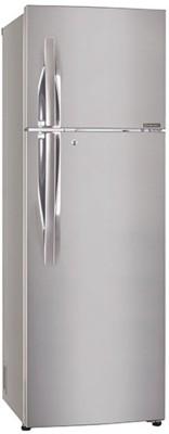 https://rukminim1.flixcart.com/image/400/400/j4sronk0/refrigerator-new/d/t/z/gl-q282rpzy-3-lg-original-imaevmhvymydzzzh.jpeg?q=90