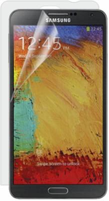 Maxpro Screen Guard for Matte Screen Guard Samsung Galaxy Note 3 Neo 7505