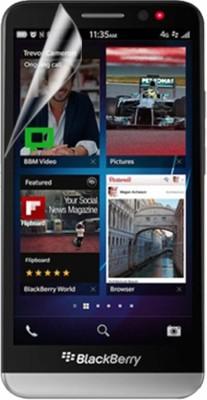 Robobull Screen Guard for BlackBerry Z30