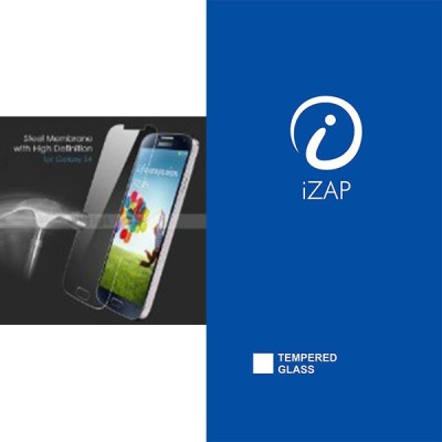Phone Care Tempered Glass Guard for Samsung Galaxy Grand 2