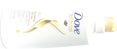 Dove Nutritive Solutions Nourising Oil Care(700 ml)