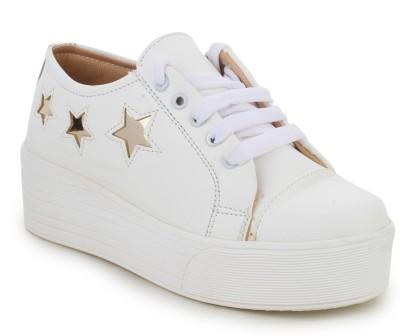 https://rukminim1.flixcart.com/image/400/400/j4sronk0/shoe/q/8/h/st-2059-40-sapatos-white-original-imaevmm2qagbyg5r.jpeg?q=90