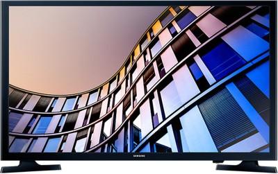 Samsung 138cm (55 inch) Ultra HD (4K) Curved LED Smart TV(55KU6570)