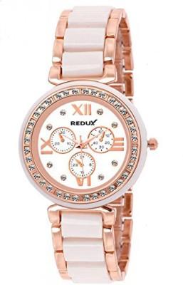 REDUX RWS0028 Analog Watch   For Girls REDUX Wrist Watches
