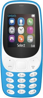 Ikall Feature Phones (Deals starting @469)