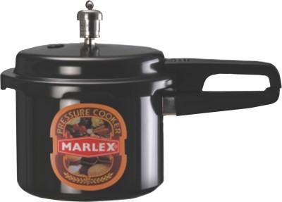 https://rukminim1.flixcart.com/image/400/400/j4u74i80/pressure-cooker/u/j/w/maestro-5-ltr-marlex-original-imaevkehrvpdhpb7.jpeg?q=90