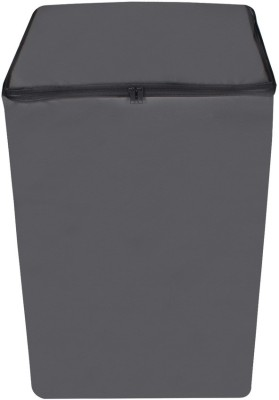 https://rukminim1.flixcart.com/image/400/400/j4vmkcw0/appliance-cover/f/k/g/g-samsung-wa60h4300hb-fa-6kg-dgrey-glassiano-original-imaev2guhfhjy2ck.jpeg?q=90