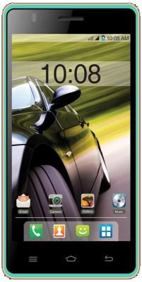 MOBIVIILE Tempered Glass Guard for Intex Aqua Speed HD(Pack of 1) Flipkart