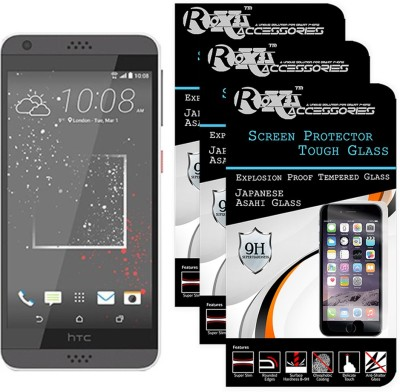 Case Creation Edge To Edge Tempered Glass for LG K10 LTE Dual SIM