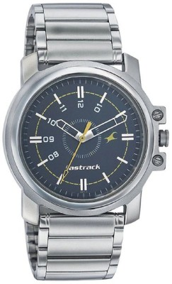 Image of Fastrack everyday beach Watch - For Men