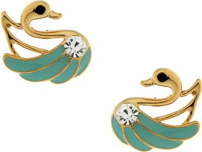 https://rukminim1.flixcart.com/image/400/400/j4x207k0/earring/9/s/q/er-248-the-ethnic-wears-original-imaertb5rcgxhbkw.jpeg?q=90