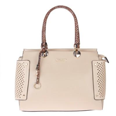 https://rukminim1.flixcart.com/image/400/400/j4x207k0/hand-messenger-bag/g/u/r/h302-beige-h302-beige-hand-held-bag-fur-jaden-original-imaevkhgvmdryh2b.jpeg?q=90