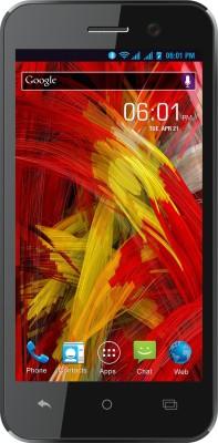 Reach Cogent Colors (White, 8 GB)(1 GB RAM) 1