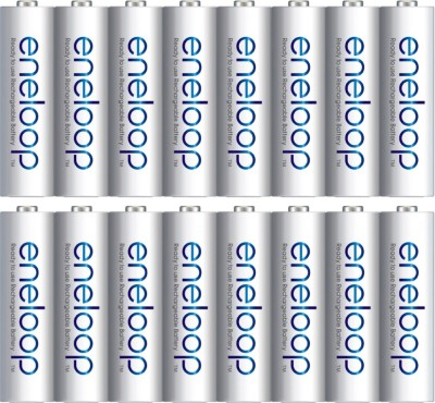 https://rukminim1.flixcart.com/image/400/400/j4x207k0/rechargeable-battery/rechargeable-ni-mh-battery/q/z/z/panasonic-bk-3mcce-16pcs-original-imaevpx5yhe6ztwk.jpeg?q=90