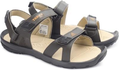 1fb14327f96 Adidas Men REABRN CORBLU TACORA Sports Sandals
