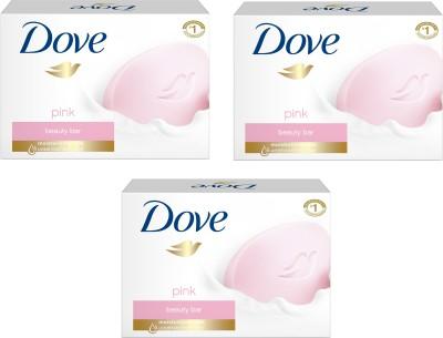 https://rukminim1.flixcart.com/image/400/400/j4x207k0/soap/4/m/p/3-135-imported-made-in-eu-pink-beauty-cream-bar-dove-original-imaevq37zzxbbtft.jpeg?q=90