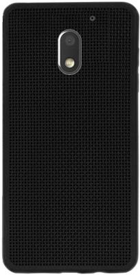 Flipkart SmartBuy Back Cover for Motorola Moto E3 Power(Multicolor, Plastic)