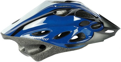 f1f8180c5 COCKATOO silhouette Professional Cycling   Skating Adjustable Size Small  Skating