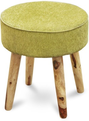 Starting at ₹2,399 Ottoman & Pouffe New Collections