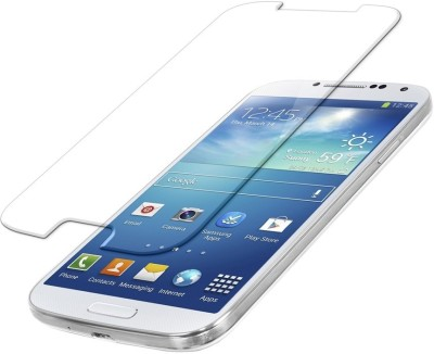 S-Softline Tempered Glass Guard for Samsung Galaxy Star Advance