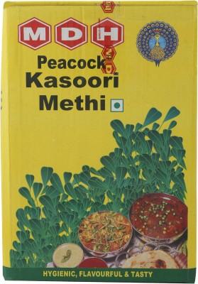 MDH Kasoori Methi(500 g)