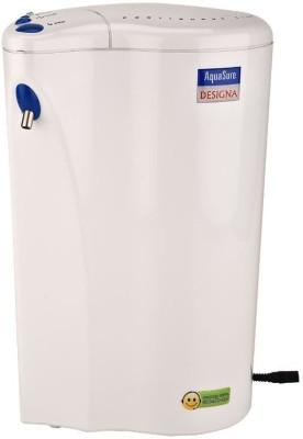 Eureka Forbes Aquasure Designa 2L 25 watts UV Water Purifier