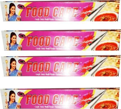 https://rukminim1.flixcart.com/image/400/400/j4zwvww0/foil-shrinkwrap/j/z/g/36-01-foodcare-original-imaevs32y4zxnsre.jpeg?q=90