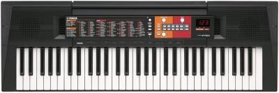 Yamaha PSR F51 PSR Digital Portable Keyboard(61 Keys)