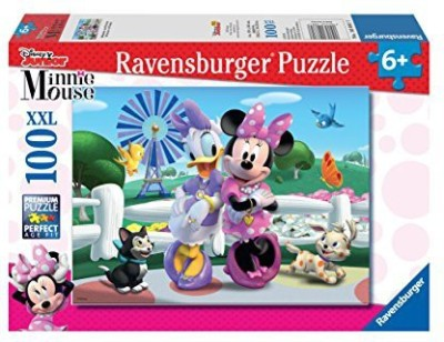 https://rukminim1.flixcart.com/image/400/400/j4zwvww0/puzzle/7/t/6/100-mickey-minnie-minnie-daisy-puzzle-ravensburger-original-imaev3qefpzd6rhg.jpeg?q=90