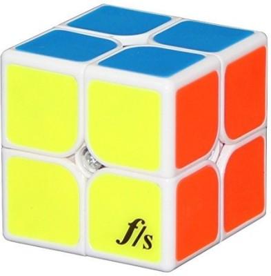 https://rukminim1.flixcart.com/image/400/400/j4zwvww0/puzzle/g/j/5/1-fangshi-shishuang-2x2-50mm-tiled-speed-cube-puzzle-2x2x2-white-original-imaev3q3kmvtqysw.jpeg?q=90