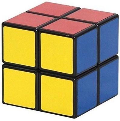 https://rukminim1.flixcart.com/image/400/400/j4zwvww0/puzzle/k/m/c/1-2x2x2-speed-puzzle-smooth-magic-cube-black-easytar-original-imaevs27m3bxwgnf.jpeg?q=90