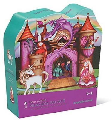 https://rukminim1.flixcart.com/image/400/400/j4zwvww0/puzzle/y/d/h/32-princess-palace-floor-jigsaw-puzzle-crocodile-creek-original-imaev3q2xpgybfe8.jpeg?q=90