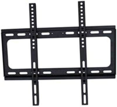 zigma BSU 19 Fixed TV Mount zigma Furniture Accessories