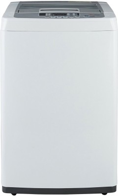 LG T7070TDDL 6 Kg Fully Automatic Top Load Washing Machine