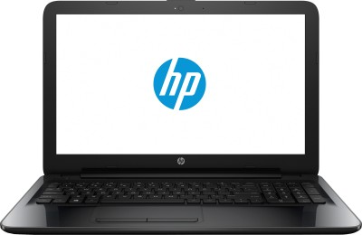 HP 15-be011TU Notebook