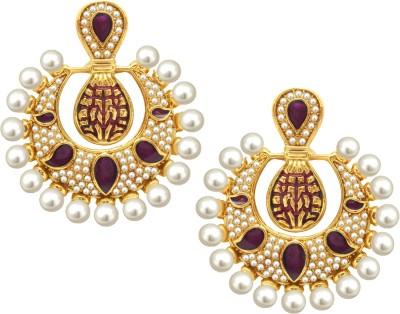 Minimum 50% Off Fashion Jewellery Divastri